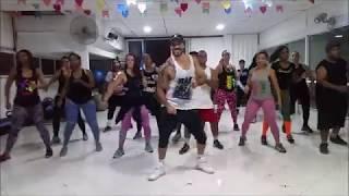 download lagu That's What I Like - Bruno Mars  ZumbaⓇ gratis