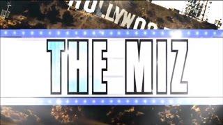 download lagu Wwe The Miz Theme Song & Titantron 2017 gratis