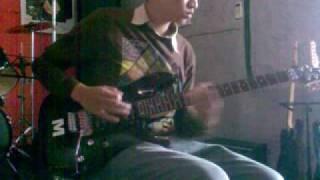Download Lagu akbar tsai -Canon Rock expert Gratis STAFABAND