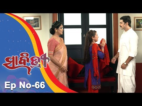 Savitri | Full Ep 66 | 22th Sept 2018 | Odia Serial – TarangTV