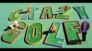 KSIOlajidebt Plays   MORE CRAZY GOLF!!