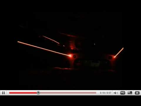 Limo pic1 Video