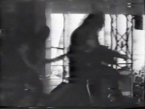 Dimmu Borgir - Mourning Palace (Live Dynamo 97)