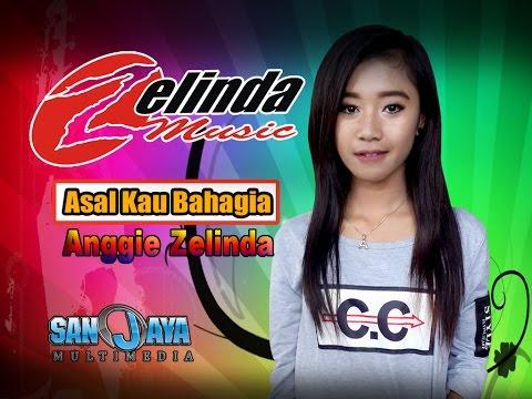 Download Anggie – Asal Kau Bahagia – Zelinda Mp3 (7.23 MB)