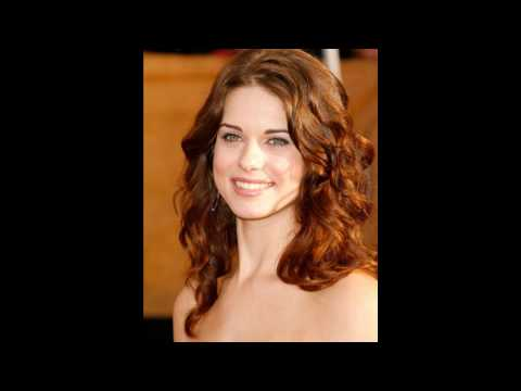 Lyndsy Fonseca Video