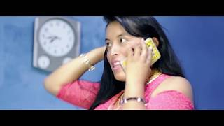 Artista: Mary Tu Joyita Del Amor. Tema: Olvidame Y Marchate. (Official Video)