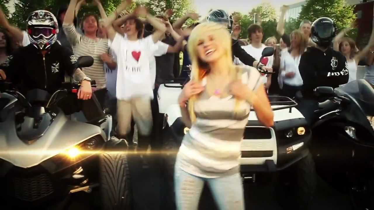 tabbydancing in my cowgirl boots official music video