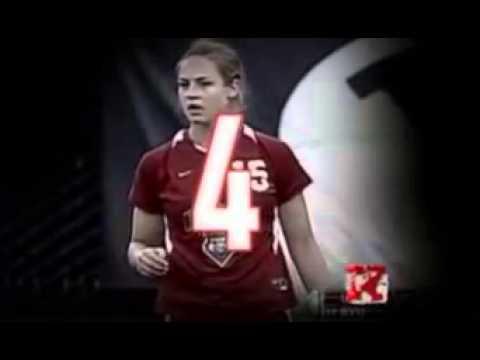 Жестокий женский футбол Прикол   Brutal Women's Soccer Funny prank youtube original