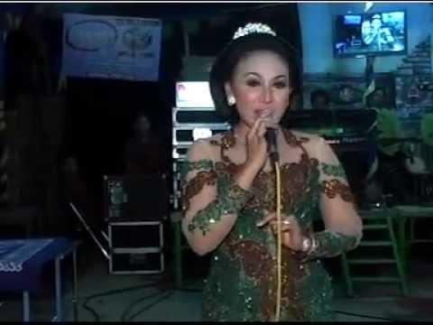 Full Campursari Langgam Jawa Keroncong Mulya Kencana Part 3 video