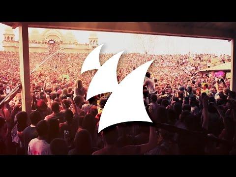 DJ Antoine Thank You music videos 2016