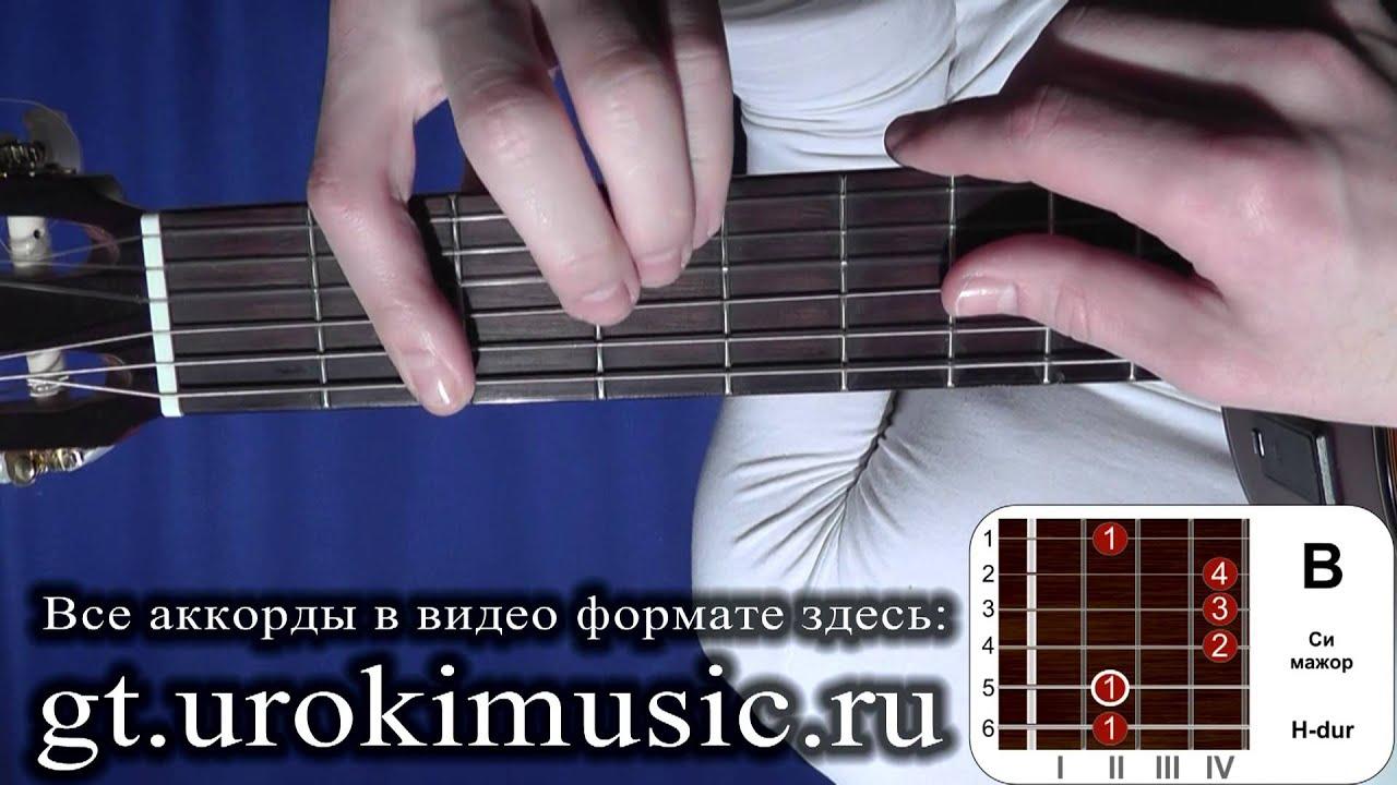 Русская училка на дому у мажора смотреть бесплатно 17 фотография