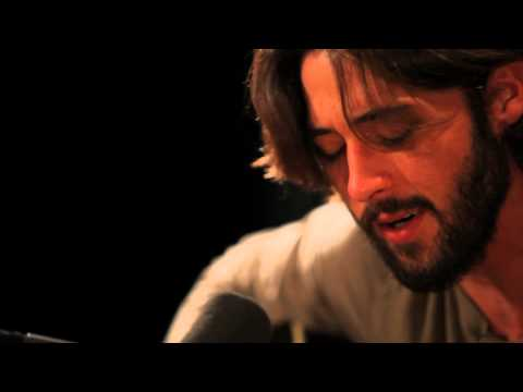 Ryan Bingham - Tell My Mother (Live on KEXP)