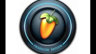 download lagu Billu Barber  Marjaani Marjaani Remix 2013 gratis