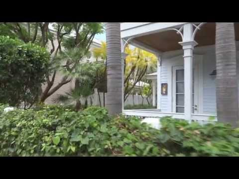 FLORIDA REAL ESTATE: Real Estate Florida Keys - $2,575,000- 47 Sunset Key Dr, SUNSET KEY Rick Lively
