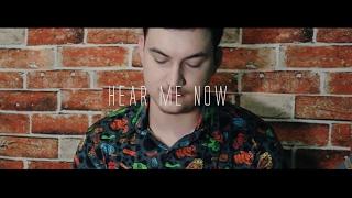 download musica Stefanini - Hear Me Now Alok ft Marcos Zeeba Cover