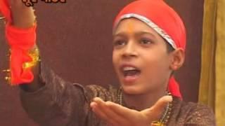 Shirdi Wale Sai Baba full HD song