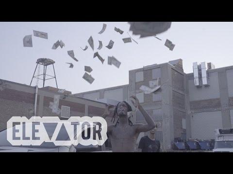 Cdot Honcho Unda Dat (Official Video) rap music videos 2016