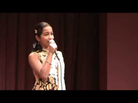 Teri Meri Prem Kahani - BODYGUARD - Ramya Nambala