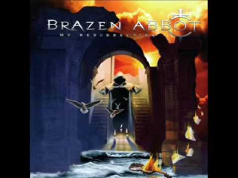 Brazen Abbot feat Joe Lynn Turner - Dreams (with lyrics)