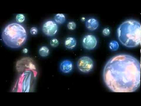 Kamen Rider Decade The Movie All Rider VS Dai Shocker [Full]#[พากย์ไทย]
