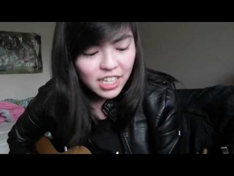 Valerie- The Zutons/ Amy Winehouse (cover)