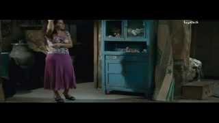 فيلم كف القمر كاااااااامل Kaf El Qamar