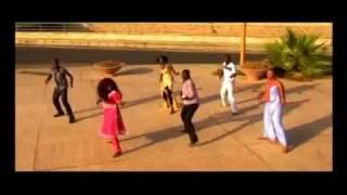 Doudou Nd. Mbengue: Serigne Bou Mak Bi
