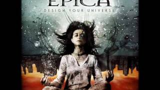 Watch Epica Design Your Universe A New Age Dawns Pt Vi video