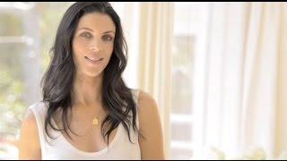 Beauty Confidential with Liberty Ross | NETAPORTER.COM