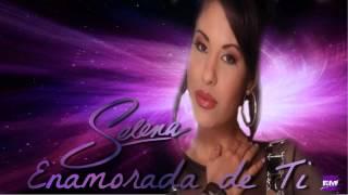 Watch Selena Enamorada De Ti video