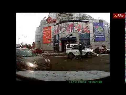 /новокузнецк/кража в магазине.ч-1