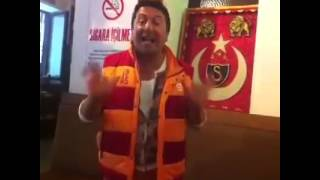 ulTRAVESTİ 6avatasaray