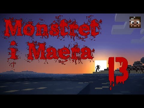 Minecraft Feed the Beast - Industrial Apiary - Avsnitt 13 [Svenska]
