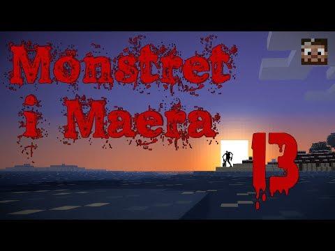 Minecraft Feed the Beast - Industrial Apiary - Avsnitt 13 [Svenska]