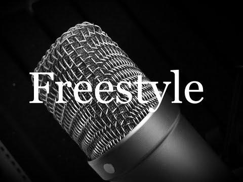 Freestyle Hip Hop Instrumental Rap Beat 2014 (free Beat) video