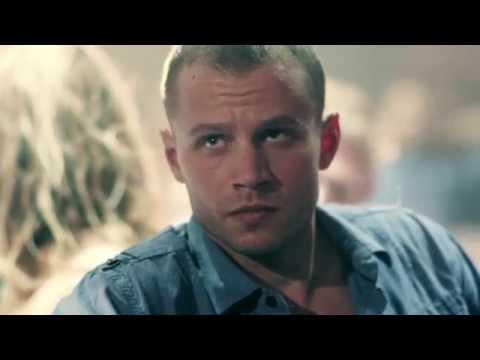Watch Drown (2015) Online Free Putlocker