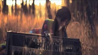 Watch Darkseed Journey To The Spirit World video