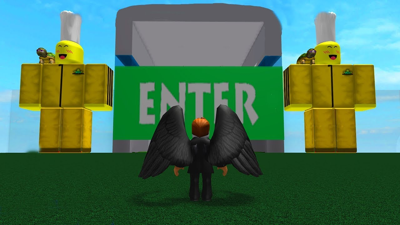 ROBLOX ULTRA JUMPING SIMULATOR *PLAYING MY OWN LEVEL!*
