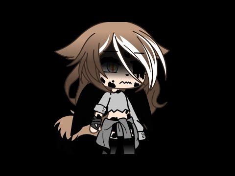 l:l I'm Gonne Kill You/Your Gonna Die l:l (Meme) ^Sad Gacha Life^
