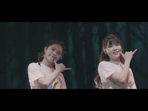 大阪☆春夏秋冬 / 2019.4.27ワンマンライブTrailer-Version2-