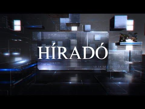 Híradó - 2019.05.17.