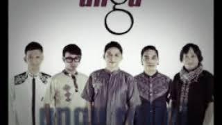 Download Lagu UNGU KUMPULAN LAGU RELIGI Gratis STAFABAND
