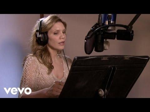 Yo-Yo Ma, Alison Krauss - The Wexford Carol