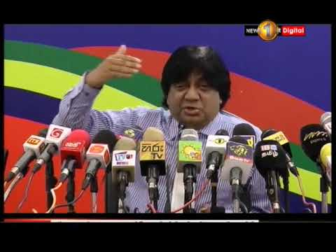 slfp says it cannot |eng
