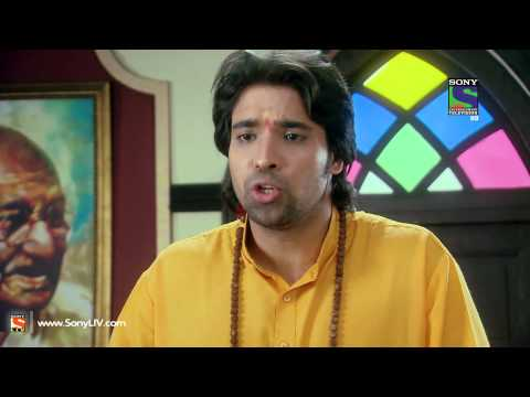 Jadui Shakti Ka Rahasya Part 2 - Episode 284 - 29th December 2013 thumbnail