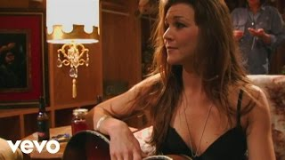 Gretchen Wilson - Outtakes (from Undressed (Live))