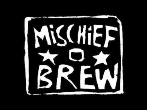 Mischief Brew - Stuffs Weird