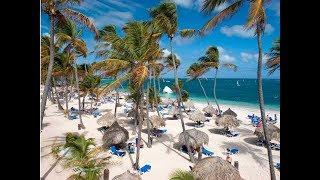 Мамахуана доминикана. Есть такой остров - Гаити.