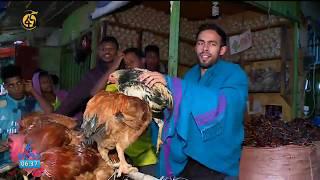 Ethiopia:- very Funny prank by American boy in Ethiopia