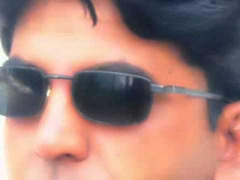 Sabse Hum Door Hue Tumse Milne Ke Baad   Kumar Sanu   Sadhana Sargam Romentic Song video